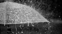 KEPALA Bidang Data dan Informasi BBMKG Wilayah III Denpasar, Imam Fatchurochman, menerangkan cuaca ekstrem seperti angin kencang dan hujan lebat disertai kilatan petir masih berpotensi terjadi dalam tiga hari kedepan. Foto: Istimewa