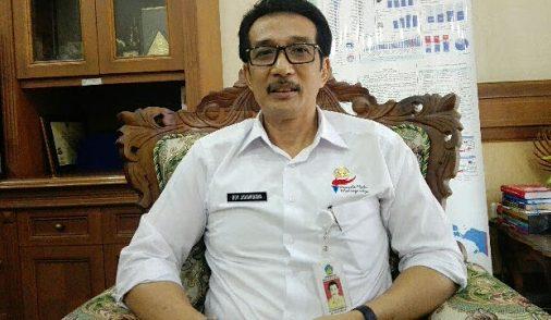 IKN Boy Jayawibawa. Foto: Istimewa