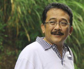 Gusti Ngurah Alit Susanta Wirya