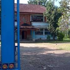 PEMERINTAH Kota Denpasar menyiapkan Gedung KNPI Bali, dan 12 hotel untuk tempat isolasi PMI. Foto: ist