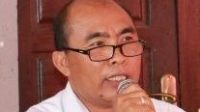 Ketut Riang. Foto: gia