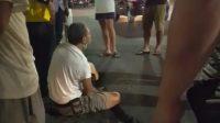 PENANGKAPAN mantan Kasat Tahti karena kepemilikan narkoba jenis sabu-sabu. Foto: ist