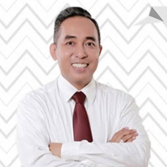 WAKIL Ketua DPRD NTB, Mori Hanafi. Foto: rul