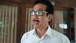 KEPALA Disdikpora Provinsi Bali, I Ketut Boy Jayawibawa. Foto: ist