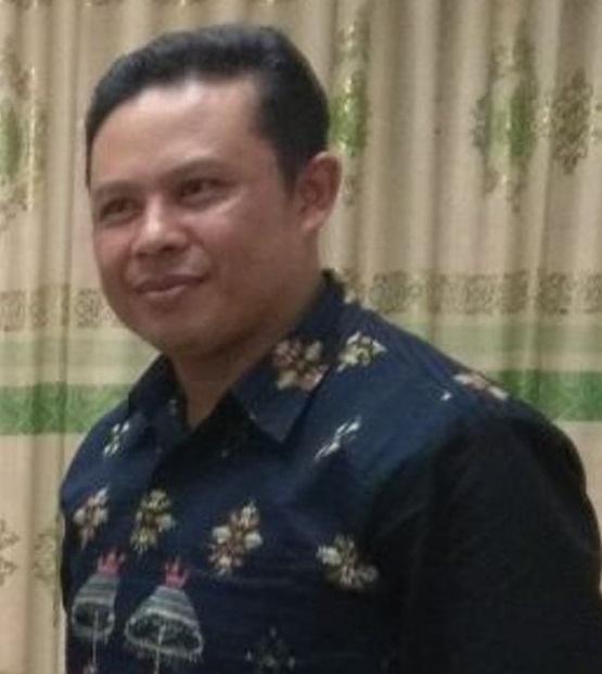 WAKIL Ketua DPRD Bangli, I Komang Carles. Foto: gia