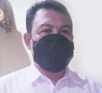 TIM Ahli DPRD Gianyar, Ketut Rahayu.