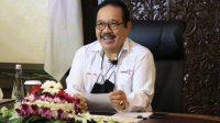 WAKIL Gubernur Bali, Tjokorda Oka Artha Ardana Sukawati (Cok Ace). Foto: ist