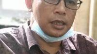 HUMAS Gugus Tugas Percepatan Penanganan Covid-19 Bangli, I Wayan Dirgayusa. Foto: ist