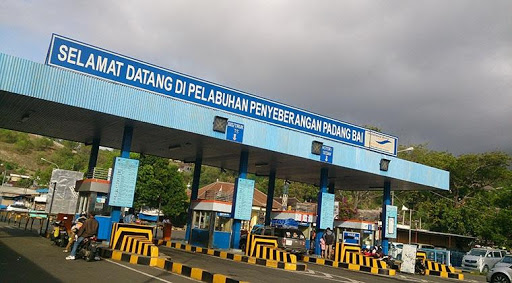 TERHITUNG mulai tanggal 6 hingga 17 Mei 2021, ASDP Padangbai, Manggis, Karangasem tidak akan menjual tiket penumpang umum.. Foto: net