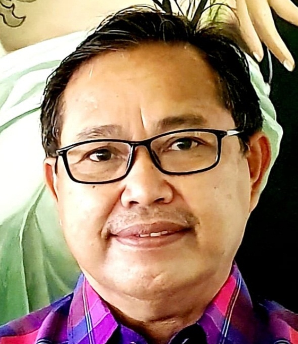 Dr. Gede Bagus Dharmayasa, M. Repro
