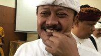 Sumarjaya Linggih. Foto: hen
